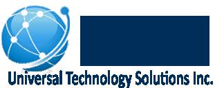 Gsa Universaltechnology Solutions Inc